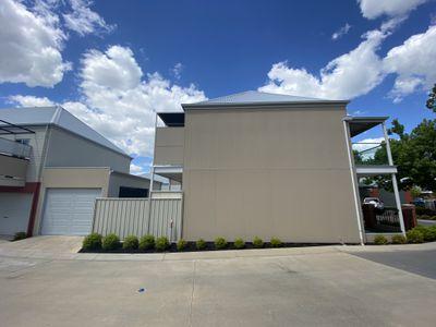 31 Elmwood Circuit, Wodonga