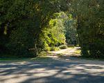 770 Morses Creek Road, Wandiligong