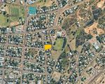 Lot 4 Vulture Street, Charters Towers City