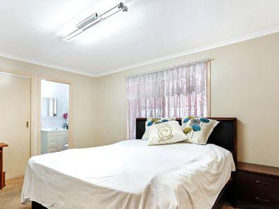 109 Gordon Street, Footscray