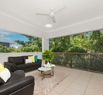 20 / 12-18 Morehead Street, South Townsville