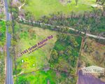 1193 Great Alpine Road, Sarsfield