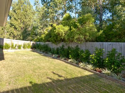 52 Reserve Drive, Flagstone