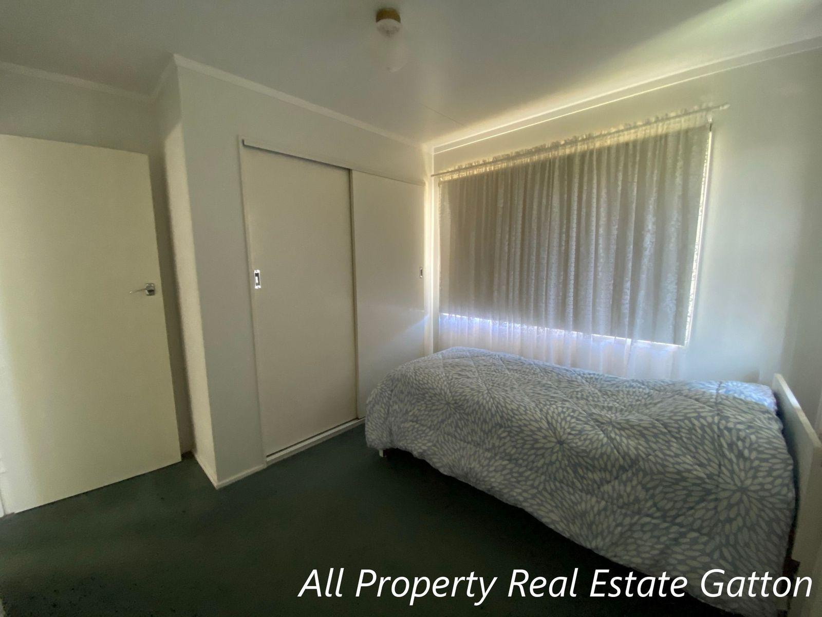 27 Lockyer Street, Gatton