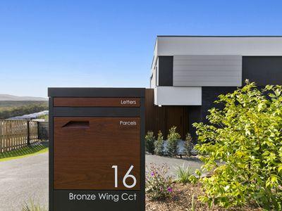 16 Bronze Wing Circuit, Peregian Springs