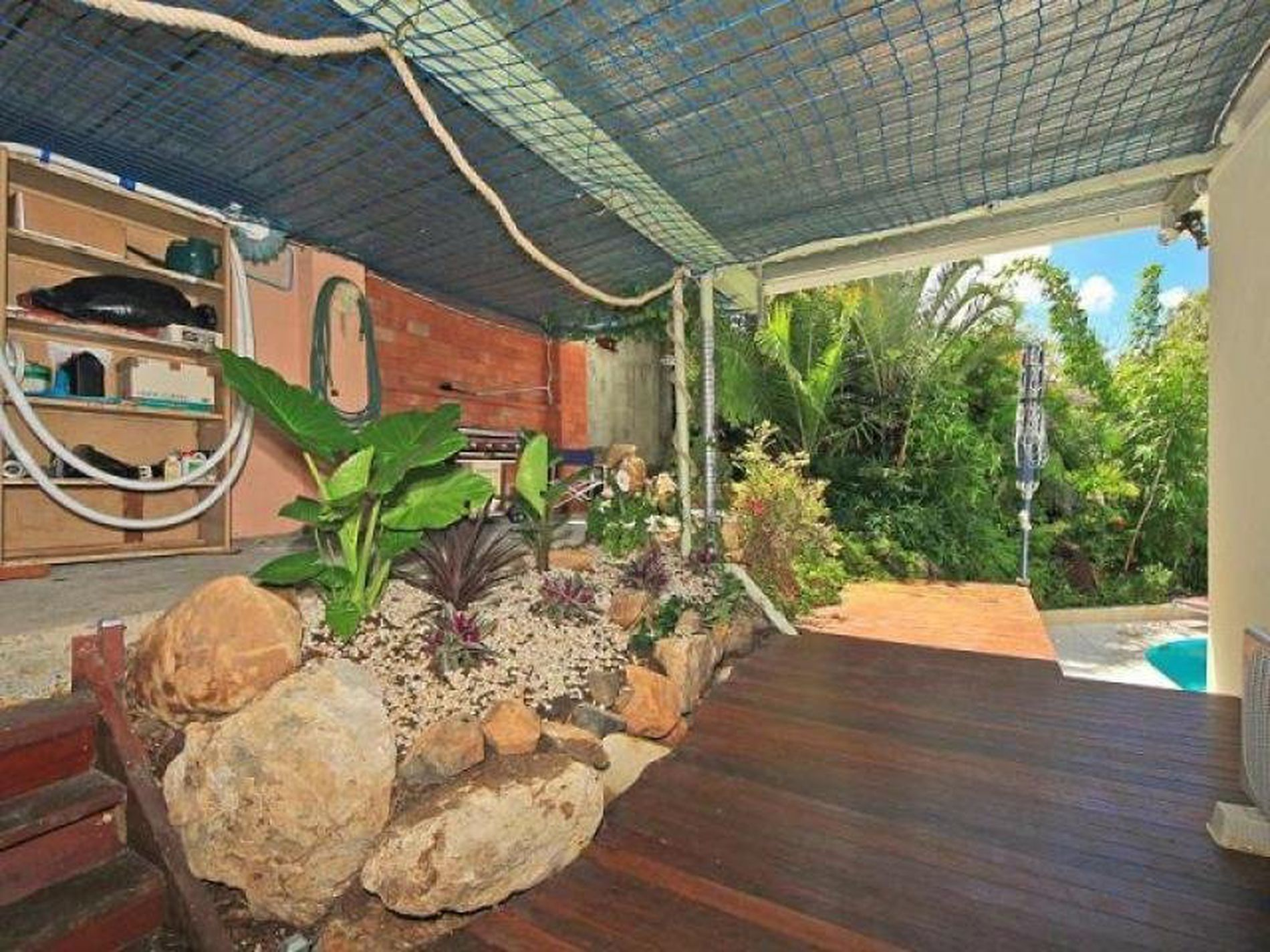 5 / 20 Tara Terrace, Carrara