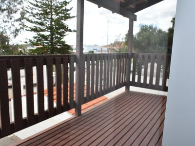 9 / 159 West Coast Highway, Scarborough