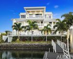 1029 Edgecliff Drive, Sanctuary Cove