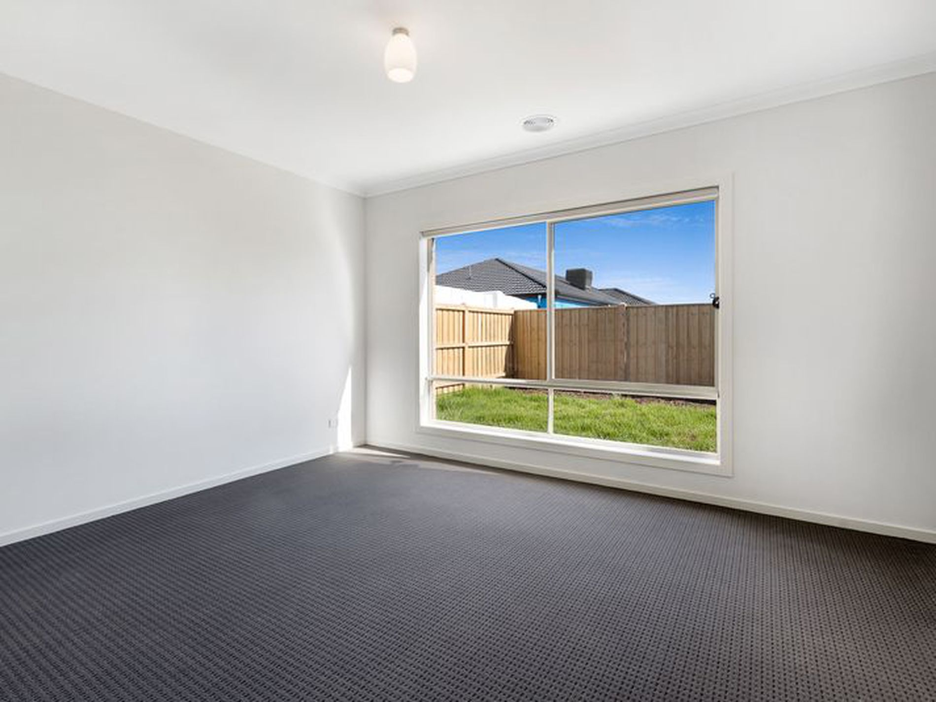 18 Ambient Way, Point Cook