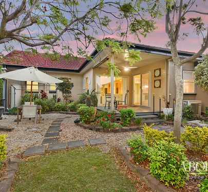 50 Eversleigh Road, Scarborough
