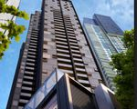 3102 / 251 City Road , Southbank
