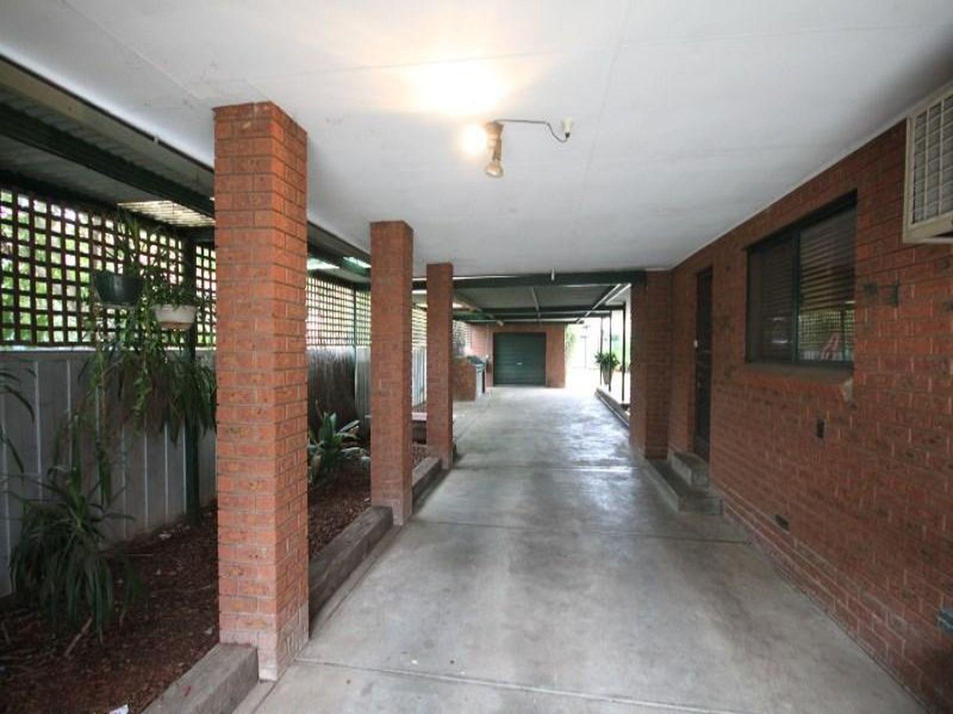 67 Williams Road, Wangaratta