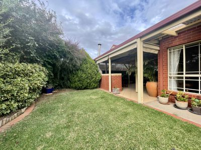 28 Parkview Drive, Swan Hill
