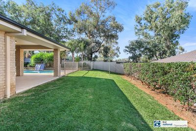 35 Fishermans Place, Oxley Vale