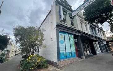 2 / 444 Clarendon Street, South Melbourne