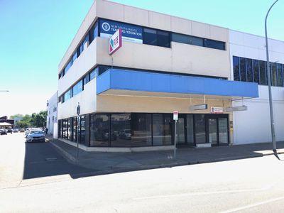 Level 1, 28 Morisset St, Queanbeyan NSW 2620, Australia, Queanbeyan