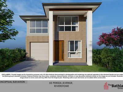 55 Persea Avenue, Riverstone
