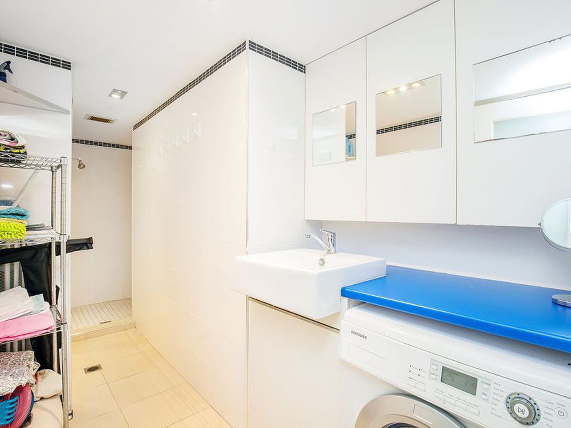 8/21 Clifford Street, Surfers Paradise
