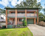 62 Forest Parade, Tomakin