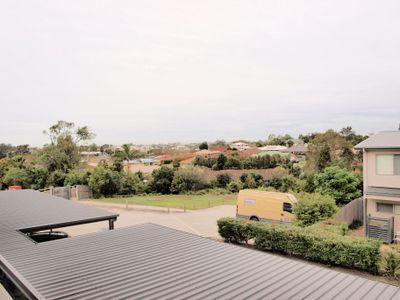 8 / 1 Linear Drive, Mango Hill