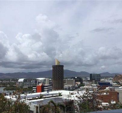 3 / 20 Willmett Street, Townsville City