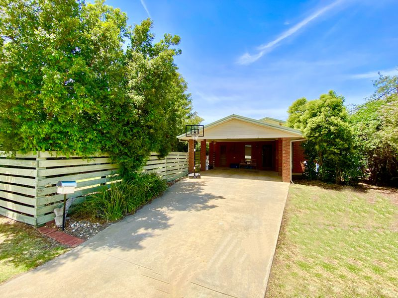 174 Box Street, Deniliquin