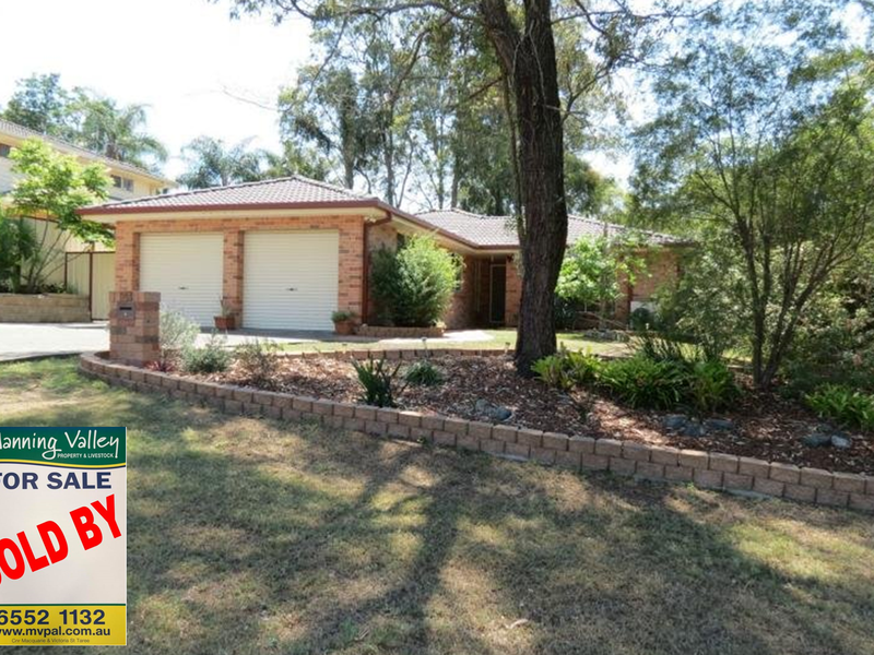 23 Allumba Close, Taree
