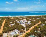 4 Flinders Road, Vivonne Bay