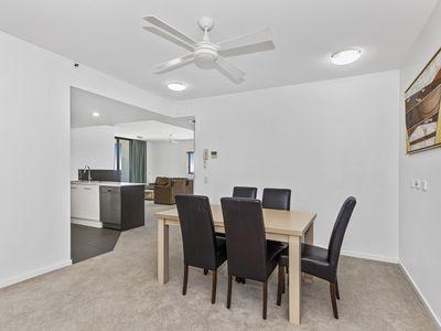 1206 / 2 Dibbs Street, South Townsville