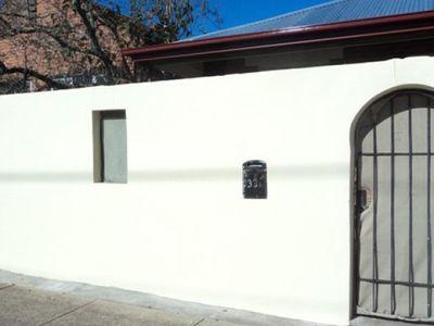 33 Crimea Street, Parramatta