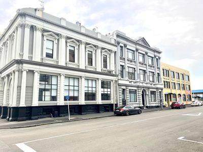 6  / 49 Bond Street, Dunedin Central