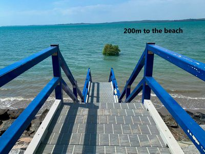 655 McEwens Beach Road, Mcewens Beach