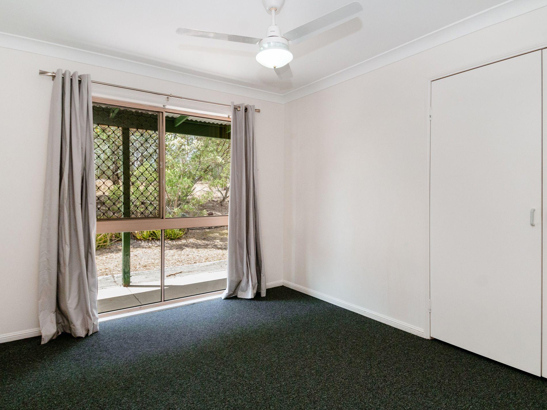 99 Victoria Drive, Jimboomba