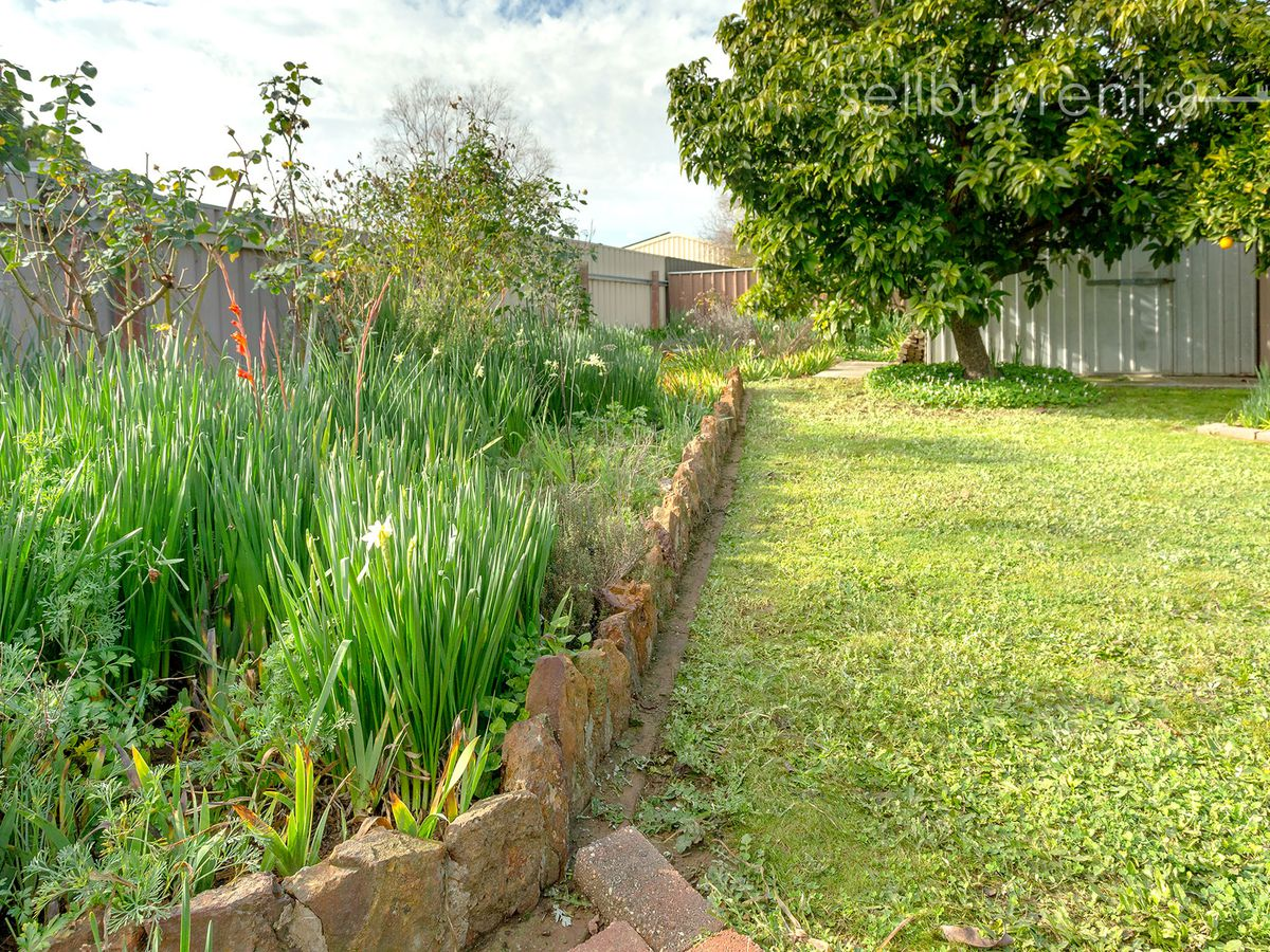 7 EDINBURGH CIRCUIT, Wodonga