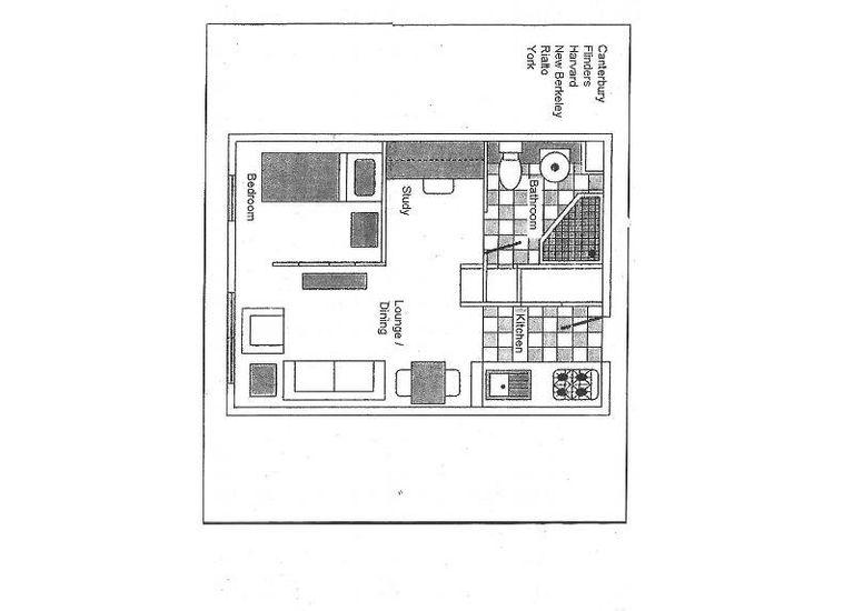 4207 / 550 Lygon Street, Carlton