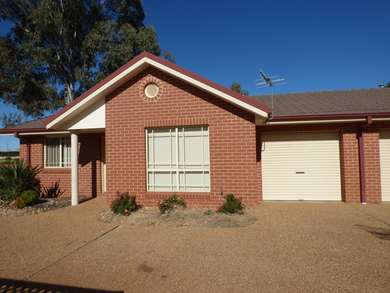 3 Ritchie Close, Griffith