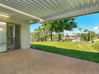 10 Harrison Close, Kanimbla