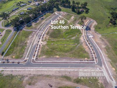 Lot 46 Southon Trc, Nicholson