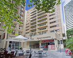 109/39 Grenfell Street, Adelaide