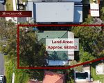 36 Bangalla Avenue, Chipping Norton