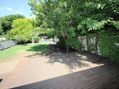 39 Swan Street, Wangaratta