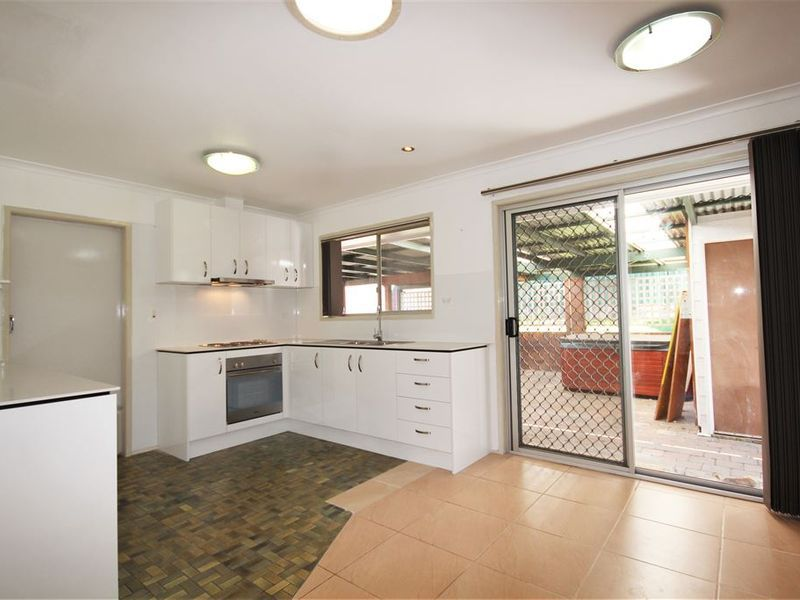 131 Parfrey Road, Rochedale South