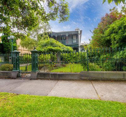 23 Levien Street, Essendon