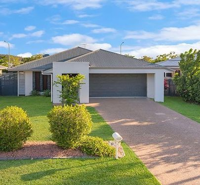 19 Fontwell Court, Mount Low