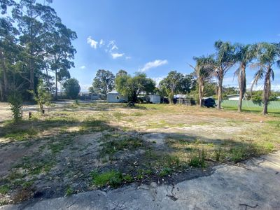 9 Hunter Street, Mallacoota