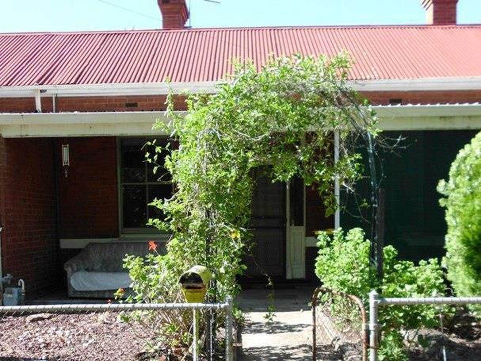 68 Templeton Street, Wangaratta
