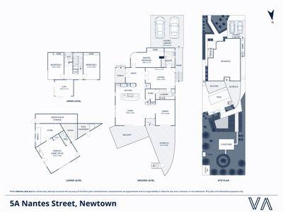 5A Nantes Street, Newtown