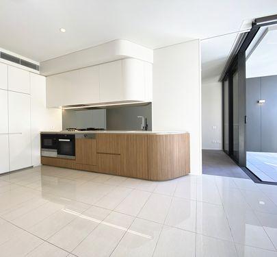 1201 / 161 Clarence Street, Sydney
