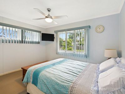 91 Mannington Road, Acacia Ridge