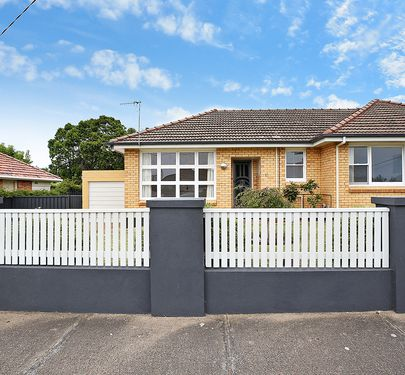27 Kerr Street, Warrnambool